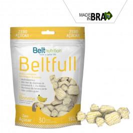 Beltfull - Bala da saciedade Sabor Banana 150g