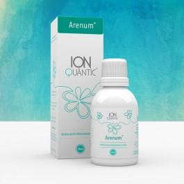 Arenum 50ml - Ionquântic
