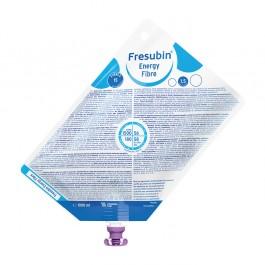 Fresubin Energy Fibre– Easy Bag 1000ml