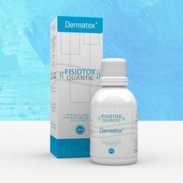 Dermatox 50 ml - Fisiotox