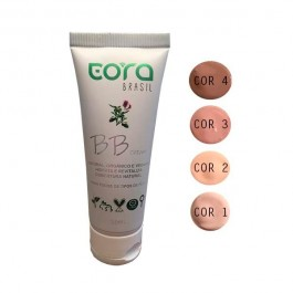 BB Cream Cor 2 - 30 ml