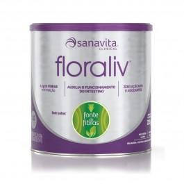 Floraliv 225g - Sanavita