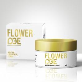Flower Age - Oxyderm