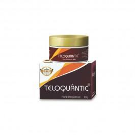 Teloquantic Genquantic 40 G