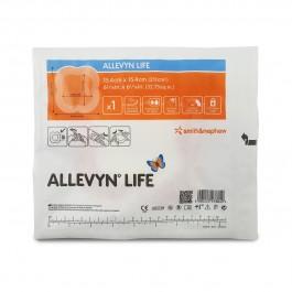 ALLEVYN LIFE 15,4 X 15,4 CM