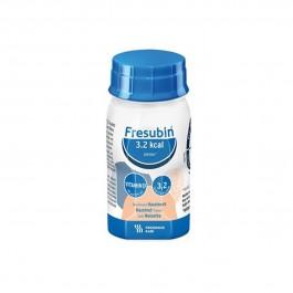 Fresubin 3.2 Kcal Drink Avelã 125ml - Fresenius Kabi