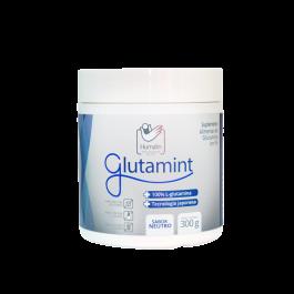 Glutamint 300g