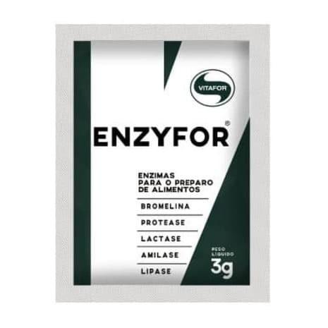 Enzyfor-enzima-digestiva-para-auxiliar-a-digestao-sache-com-3-gramas