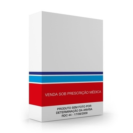 ketosteril fresenius - Caixa com 100 unidades