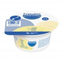 Fresubin Creme 125 g