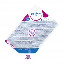 Survimed OPD (Easy Bag) - 1000ml Fresenius Kabi