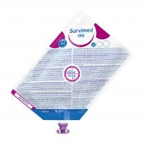 Survimed OPD – Easy Bag 1000 ml