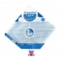Fresubin HP 2.0 Kcal (Easy Bag) - 500ml Fresenius Kabi