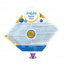 Frebini Energy Fibre (Easy Bag) – 500ml Fresenius Kabi
