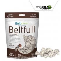 Beltfull - Bala da saciedade Sabor Chocolate 150g