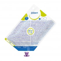 Diben – Easy Bag 1000ml