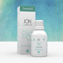 Centralis 50ml  - Ionquântic