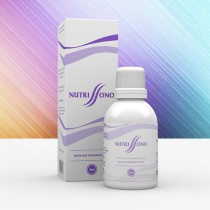 Nutrissono - Fisioquântic PLUS