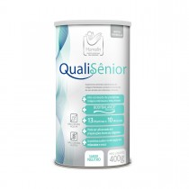 QualiSenior 400g