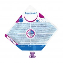 Reconvan (Easy bag) - 500ml Fresenius Kabi