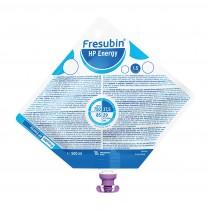 Fresubin  HP Energy (Easy Bag) - 500ml Fresenius Kabi