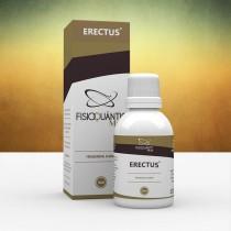 Erectus - Fisioquântic Man 50 ml