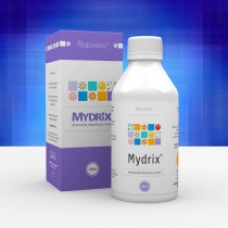 Mydrix - Fitoquântic