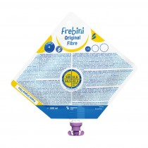 Frebini Original Fibre (Easy Bag) - 500ml Fresenius Kabi