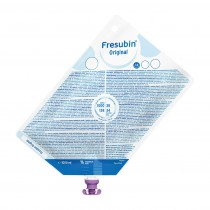 Fresubin Original (Easy Bag) 1000ml - Fresenius Kabi