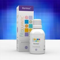 Hormus 50ml  - Fitoquântic