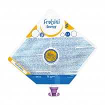 Frebini Energy (Easy Bag) – 500ml Fresenius Kabi