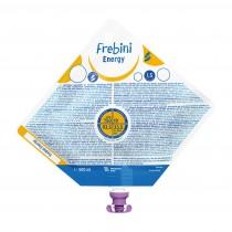 Frebini Energy (Easy Bag) – 500ml