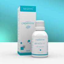 Negryn 50ml - Oxyderme