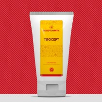 Tirocept gel - Receptquântic