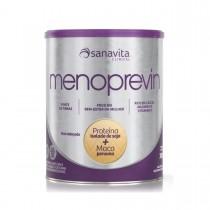 Menoprevin 300g - Sanavita