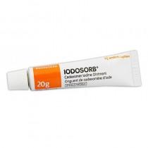 Iodosorb 20 g