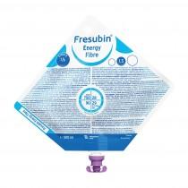 Fresubin Energy Fibre – 500ml