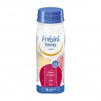 Frebini Energy Drink – Easy Bottle de 200ml.