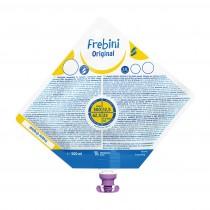 Frebini Original – Easy Bag 500ml