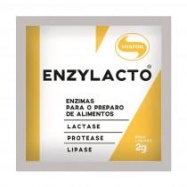 Enzylacto 2g sachês - Vitafor