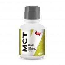 MCT com AGE