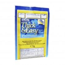 Thick & Easy 9g sachê Fresenius Kabi