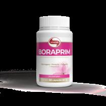 Boraprim 60 cáps - Vitafor