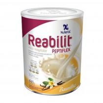 Reabilit Peptiflex