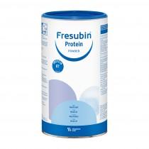 Fresubin Protein Powder – 300g Fresenius Kabi