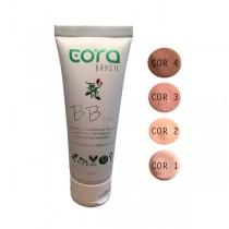BB Cream Cor 1 - 30 ml