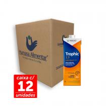 Trophic 1.5 - Caixa fechada 12 unidades