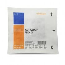 Acticoat Flex 3 10 cm X 10 cm