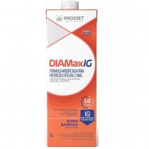 Diamax IG 1.000ml