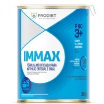 Immax suplemento alimentar prodiet